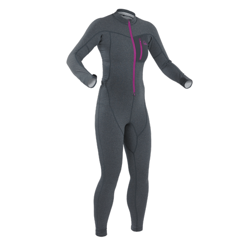 Palm Tsangpo Thermal Suit | Womens